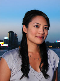 <b>Emily Chang</b> - emily_chang